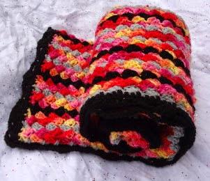 http://translate.googleusercontent.com/translate_c?depth=1&hl=es&rurl=translate.google.es&sl=en&tl=es&u=http://stitchandunwind.com/new-pattern-extra-special-crochet-baby-blanket/&usg=ALkJrhibUff3RMfG640TiTTay__RmVkdow