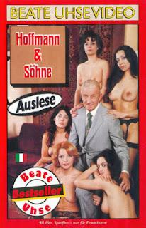 Hoffmann & Söhne (1983)