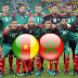 مباراة الكاميرون والمغرب اليوم والقنوات الناقلة بى أن سبورت HD1