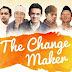 Baitul Maal Hidayatullah Gelar Change Maker Award