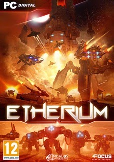Etherium - PC (Download Completo em Torrent)