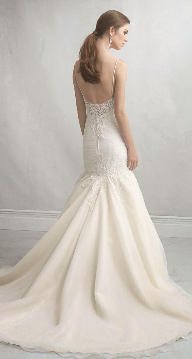 Allure Wedding Dresses 2017 98 Cool Please contact Allure Bridals