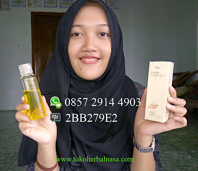 Harga-Collaskin-Facial-Cleanser