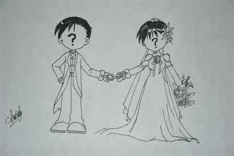 Essay on Marriage: Meaning, Functions and Forms