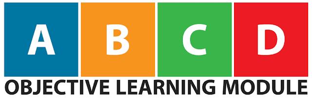 نموذج ABCD لأهداف التعلم - بيزنس بالمصرى