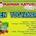 Sebutik Edutoys Toko Mainan Bandung