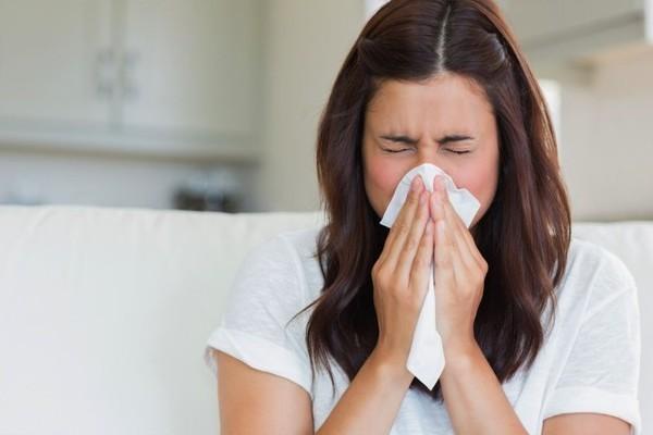 12 Cara Mengobati Sinusitis Secara Alami dan Tradisional
