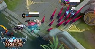 Cara Mudah Menggunakan Hero Hanzo di Mobile Legends