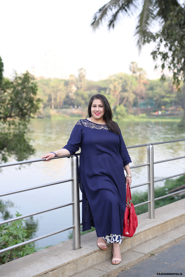 Body Positive India