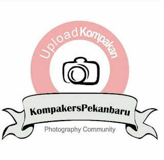 1st Meet Up Kompakers Pekanbaru