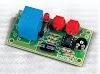 Un temporisateur électronique avec commandes de départ et d'arrêt