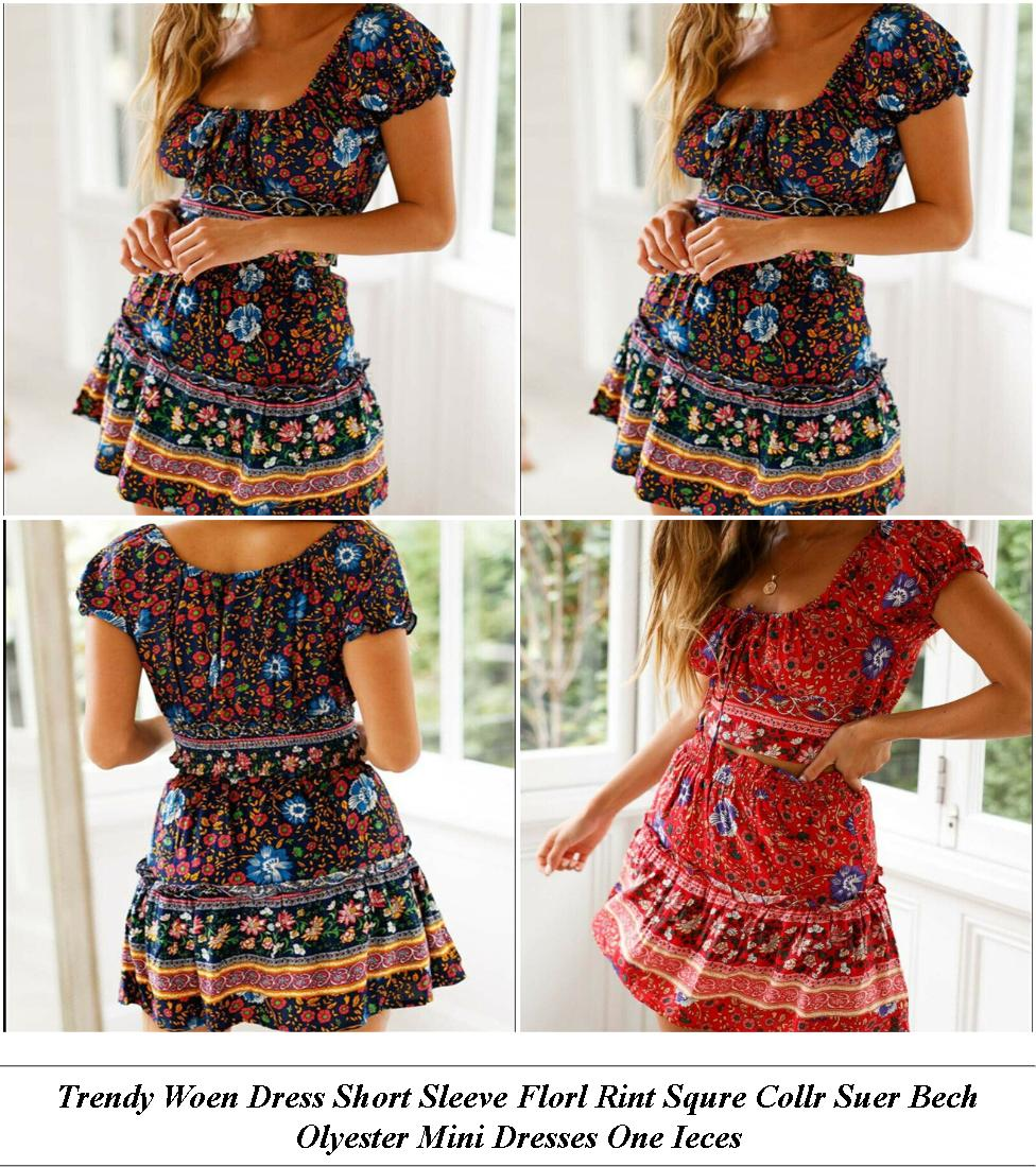 Casual Summer Outfits Pinterest - A Clothing Store Ordered Sweaters - Beautiful Dresses For Women