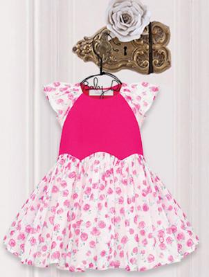 #dior #bebes #modainfantil #moda #estilimos #couture #altacostura, #diorparaniños #diorinfantil,