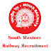 RRC SWR 963, Fitter & Electrician Posts Apply Online