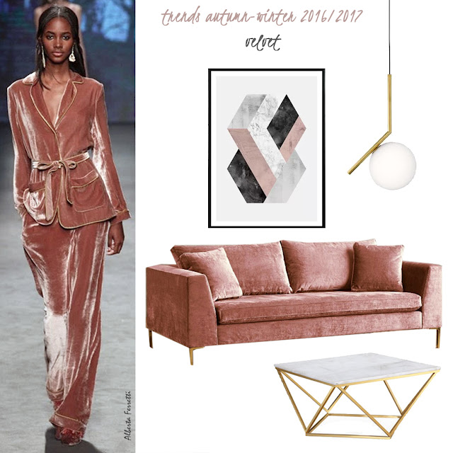 Dacon-Design-architect-trends-autum-winter-fashion-interiors-rose-gold