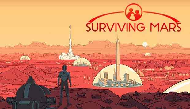 free-download-surviving-mars-da-vinci-pc-game