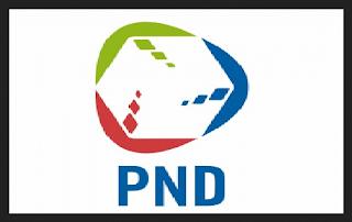 Lowongan Kerja Terbaru PT Patra Nusa Data (Elnusa Group)