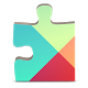 google play service apk