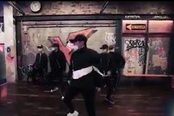 DK X CROWN - PURE WATER (Dance)