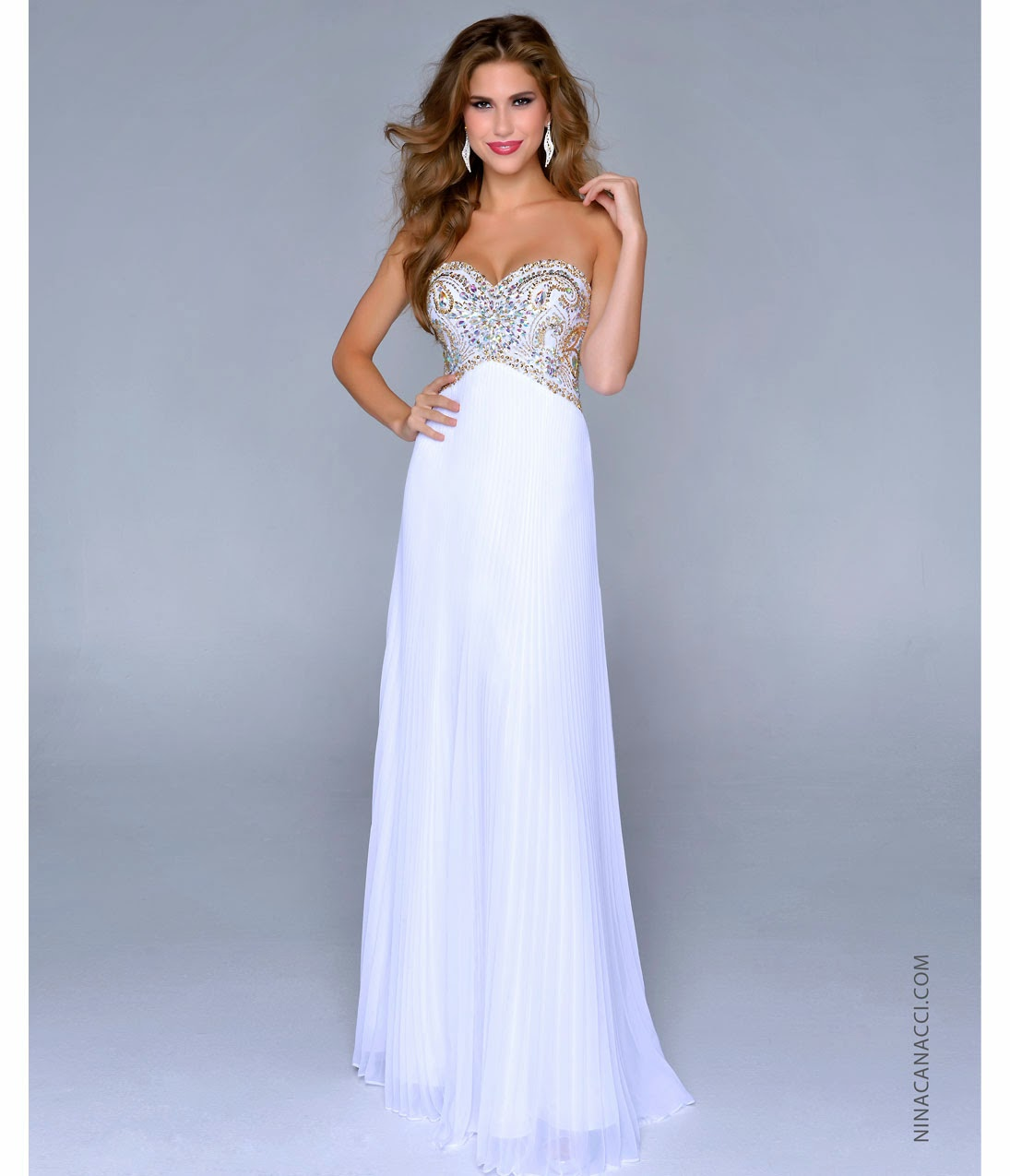 Homecoming Dresses Under 50 Dollars - Trade Prom Dresses