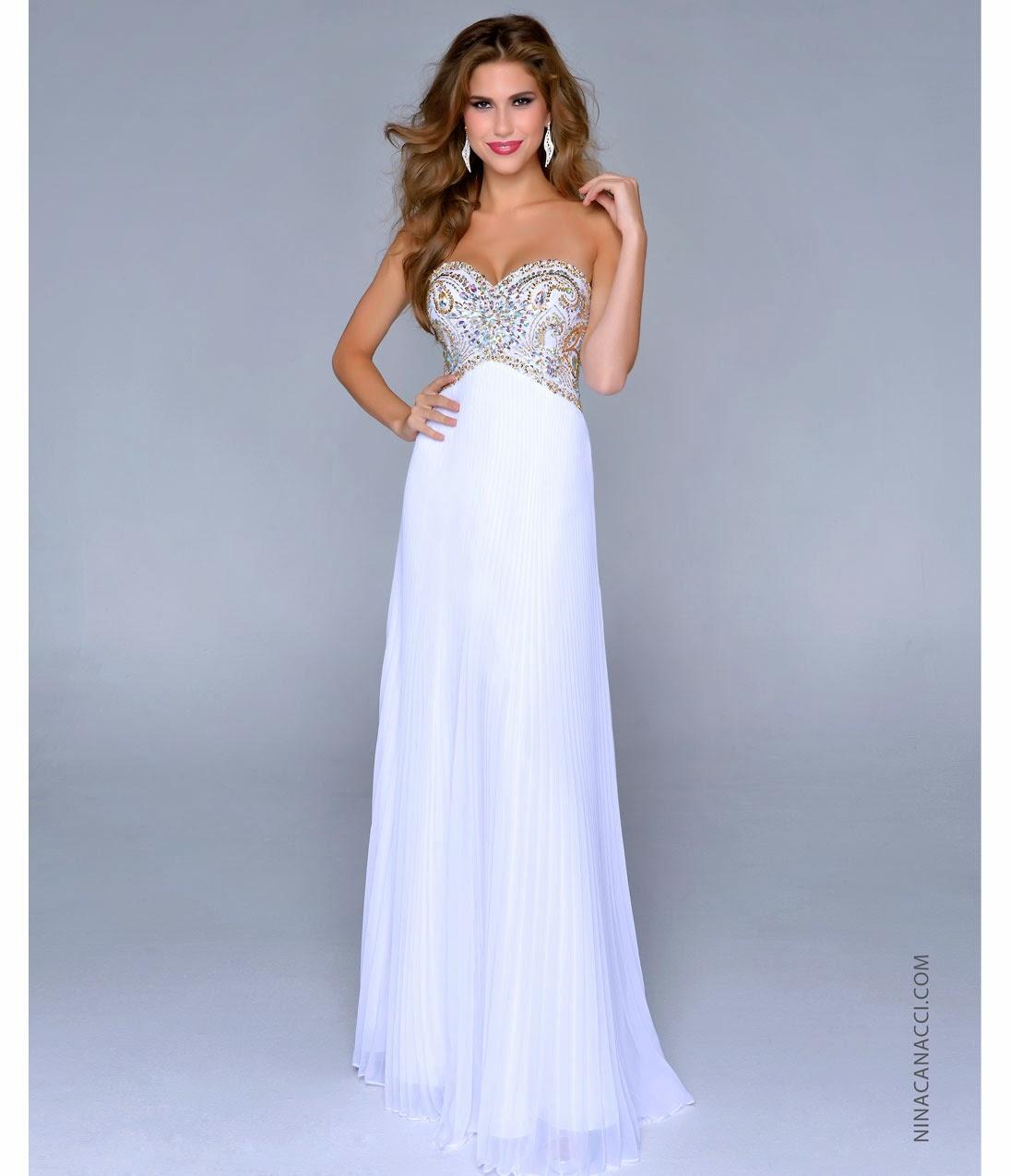 Prom Dresses Under $50 - Plus Size Prom Dresses