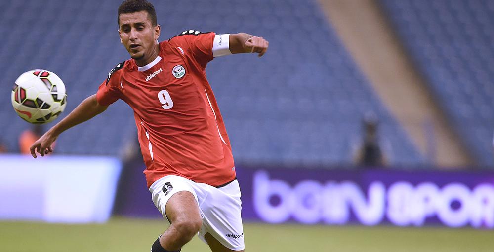 ملخص نتيجة مباراة اليمن وايران اليوم 7-1-2019 في كأس آسيا 2019