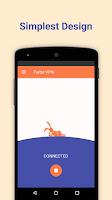 تطبيق Turbo VPN (2)