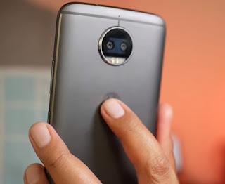 Review Kelebihan dan Kekurangan Moto G5S Plus