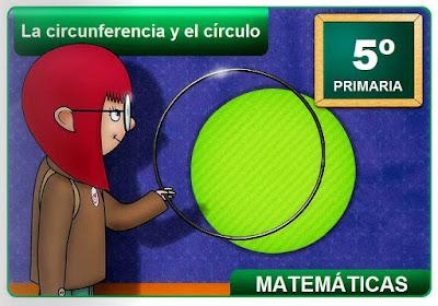 https://repositorio.educa.jccm.es/portal/odes/matematicas/17cincunferencia_circulo/