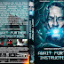 Await Further Instructions DVD Cover