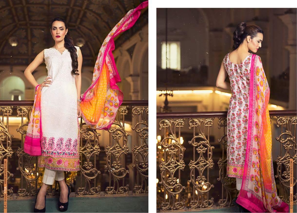 bbcdfb07e7 Pakistani Suits Wholesaler Delhi India Pakistani Lawn – Fondos de ...