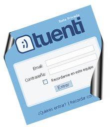 Trucos Tuenti