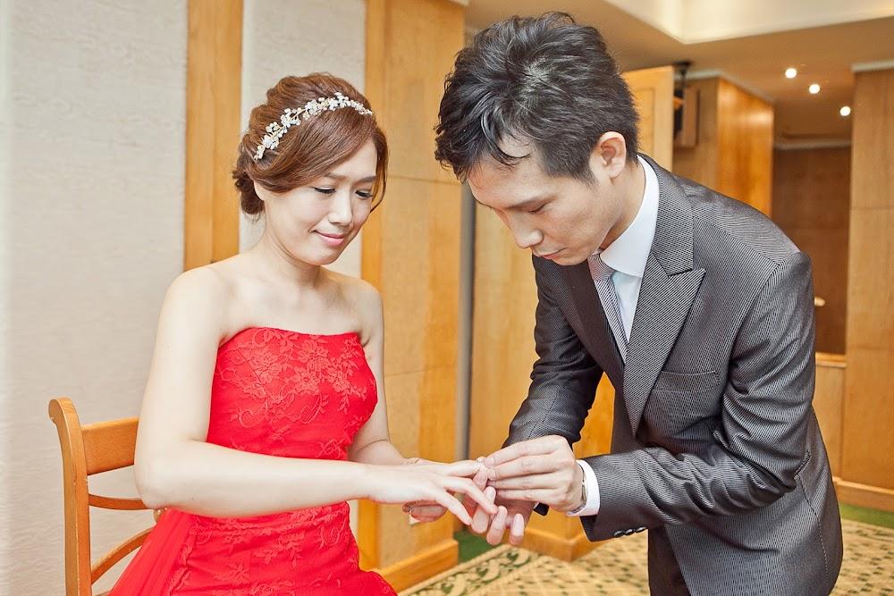 婚錄婚禮錄影 推薦單機雙機推薦