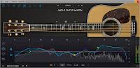Ample Guitar M III v3.3.0 Full version