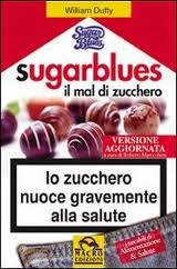 http://www.macrolibrarsi.it/search/?search3=sugarblues+il+mal+di+zucchero