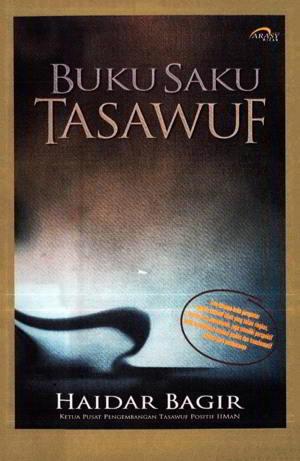 Tasawuf Modern Pdf