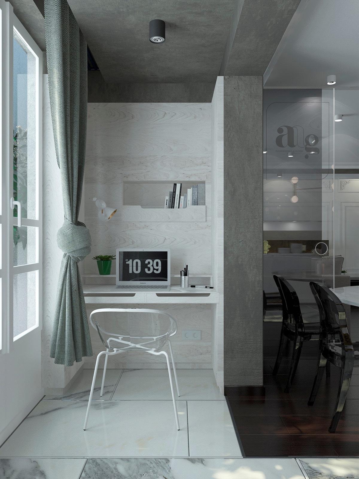 desain ruang kerja minimalis%2B16