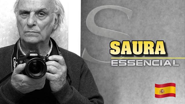 Tem Na Web - Conheça os 10 melhores filmes do diretor espanhol Carlos Saura