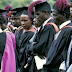 Going to Study Law? – Check Out The JAMB Requirements