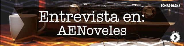 http://www.aenoveles.es/tomas-dagna/