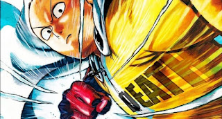 one punch man الموسم الثاني الحلقة 5 مترجمة أون لاين مشاهدة و تحميل حلقة 5 من أنمي رجل اللكمة الواحدة مترجم