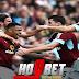 Hasil Pertandingan Burnley vs Liverpool, Skor 2-0