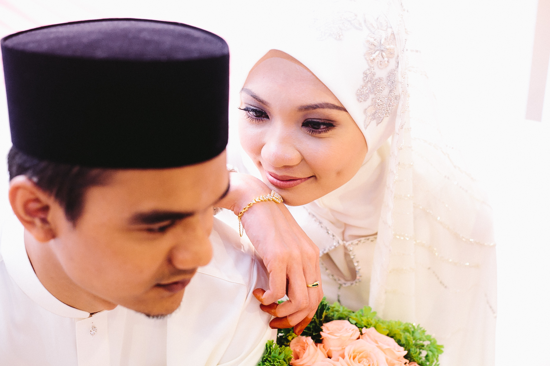 istri wajib baca lakukan cara halal ini untuk puaskan