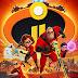 Sinopsis The Incredibles 2 - Kembalinya Keluarga Superhero