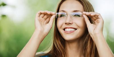 Tips Terapi Hemat Mata Minus Dengan Daun Sirih