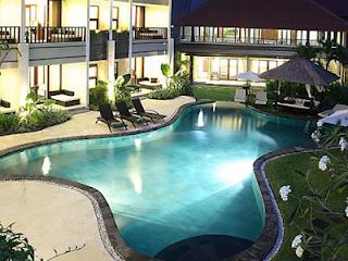 Bali Woow Villa Diana Bali