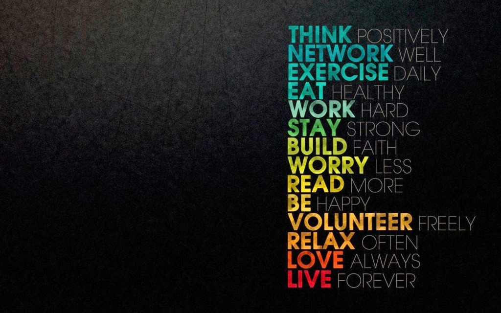 Free Download 30 Best Life Quote Hd Wallpapers Free Download