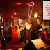 Cultura definiu programação do 26o Festival de Tradições Italianas