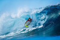 pipe masters surf30 Florence J 1DX29856 Pipe19 Sloane