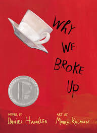 https://www.goodreads.com/book/show/10798418-why-we-broke-up?from_search=true&search_version=service